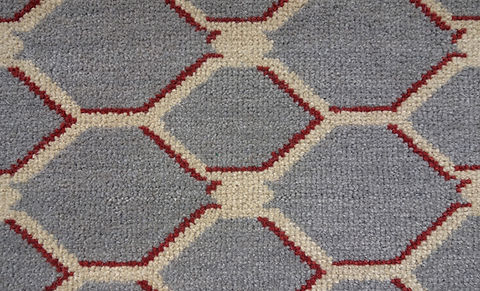 carpet-design-24.jpg