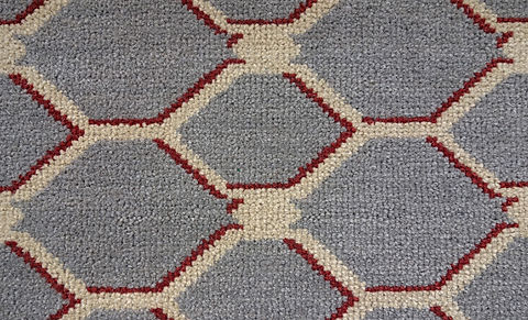 carpet-design-24.jpg