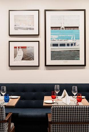 hoteldesign-hamburg18.jpg