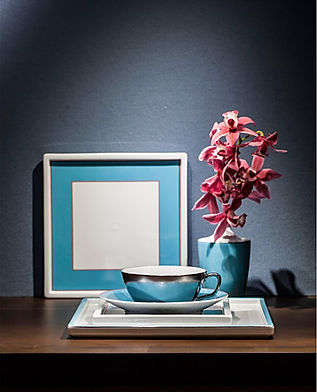 porzellan-design-produkt-17.jpg