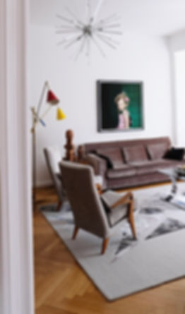 markus-hilzinger-studio-berlin-livingroo