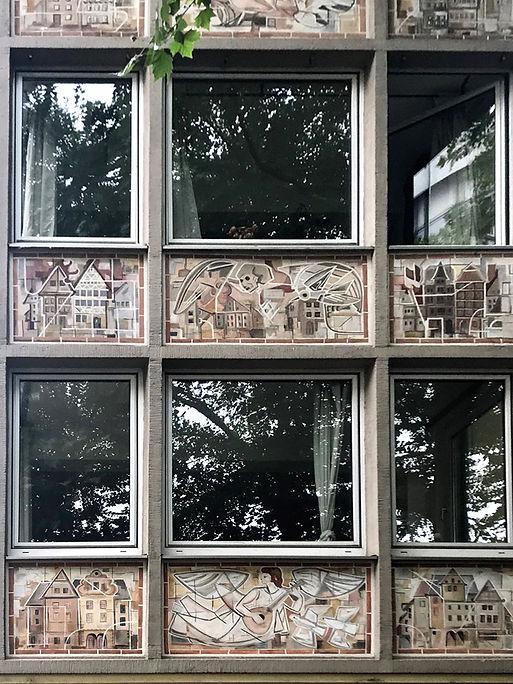 fine-stories-frankfurt-achtitektur8.jpg