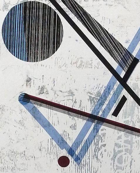 hiotelkunst-finerooms-09.jpg