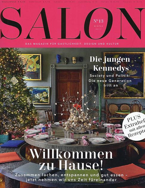 2017-11-28_Salon_N13.jpg