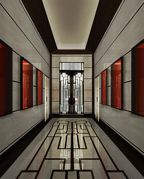 italian-interior-design-01.jpg