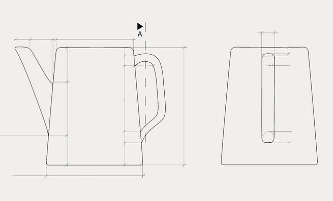 porzellan-design-produkt-01b (1).jpg