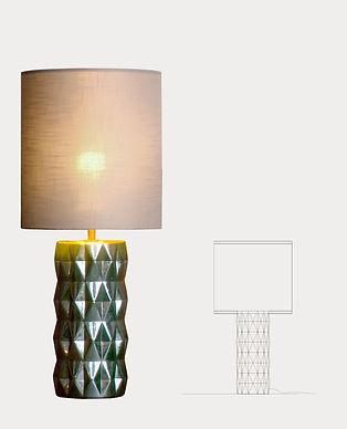 lighting-design-02.jpg