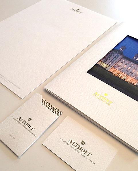 logogestaltung-9.jpg