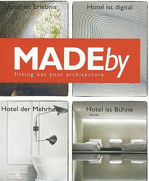 2016_03-MadeBy-1.jpg