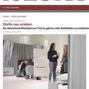 MÖBELMARKT.DE 03/2018