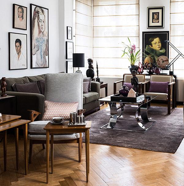 fabrics-interior-design-fine-rooms.jpg