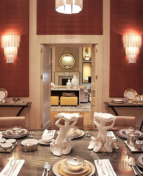 italian-interior-design-05.jpg