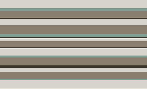 carpet-design-32.jpg