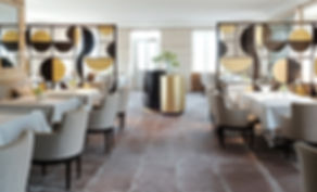 Fine_Rooms_Schloss_Bensberg_Vendome_2.jp