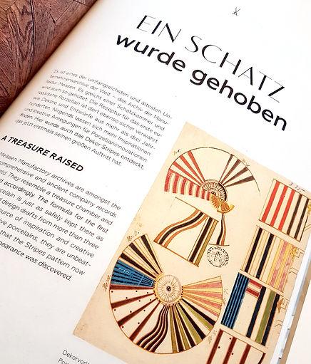 meissen-dekor-stripes-product-design.jpg