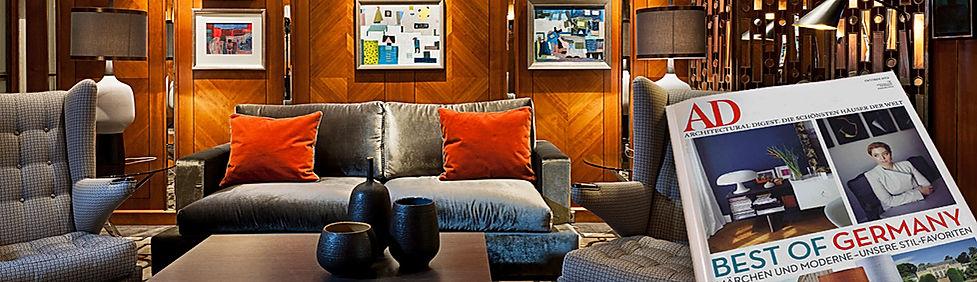 Interior-Hotel_Am-Schlossgarten-001.jpg