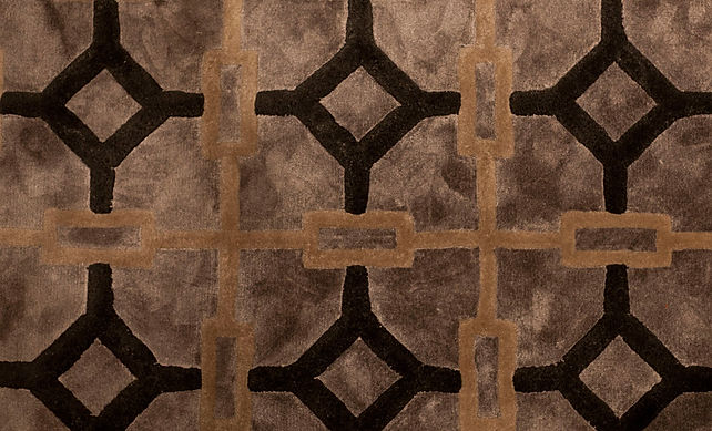 teppichdesign-02.jpg