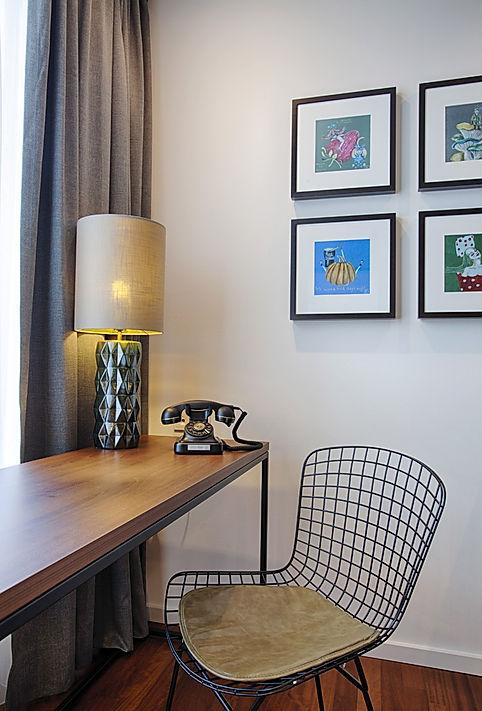 hoteldesign-hamburg27 (2).jpg