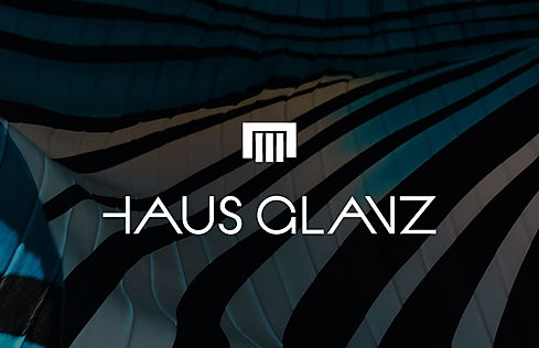 logodesign-hausglanz-berlin-fine-rooms.j