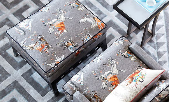 furniture-design08.jpg