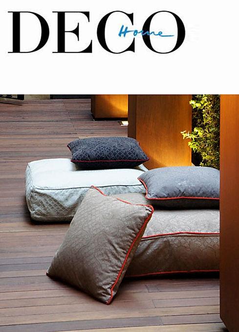 2014_deco-home.jpg