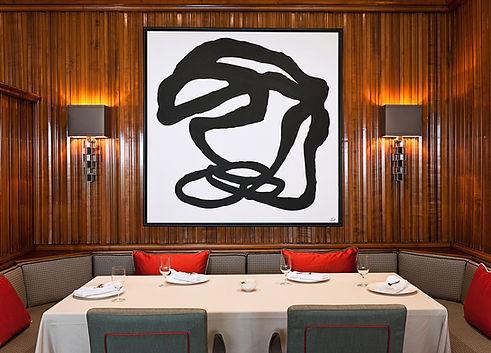 Interior-Hotel_Am-Schlossgarten-005.jpg