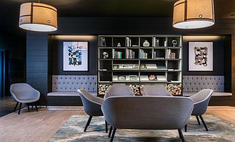 innenarchitekt-berlin-fine-rooms-lobby.j