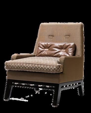 furniture-design-07.png