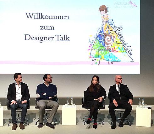designer-talk-markus-hilzinger.jpg