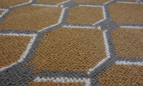 teppichdesign-21.jpg