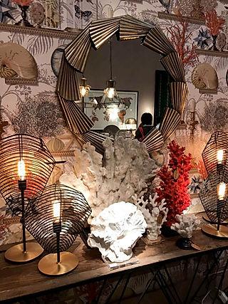 designblog-paris.jpg