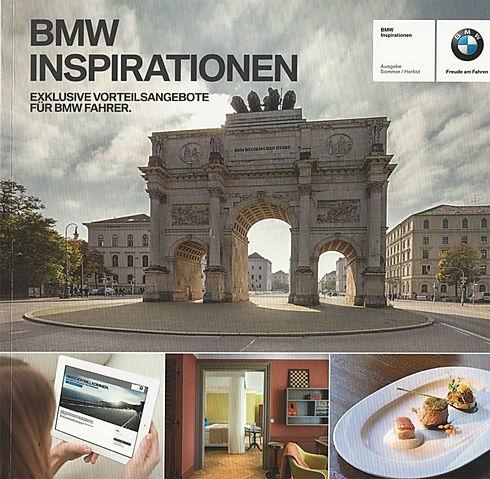 2016-08-16_BMW-1.jpg