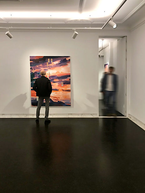 galerie-kornfeld-fine-stories-kunst-onli