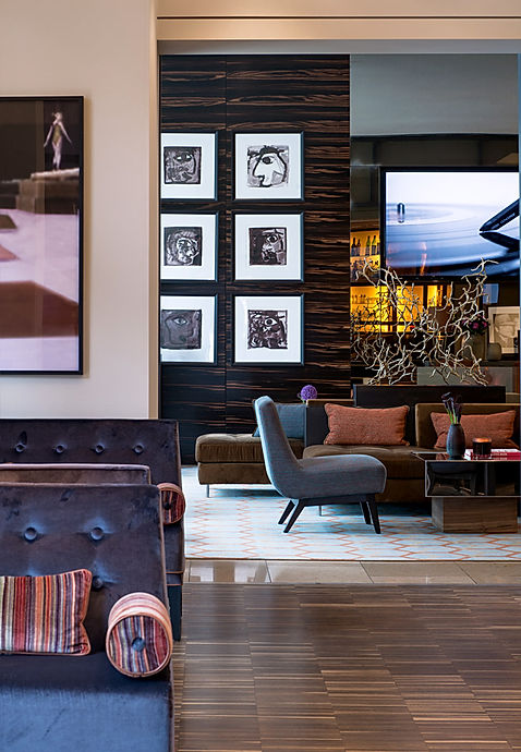 Hotel-Regent08-lobbydesign (1).jpg