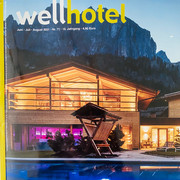 WELLHOTEL 06-07-08 / 21