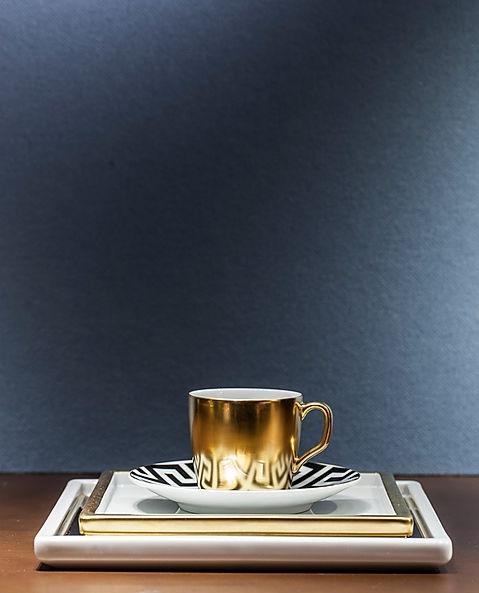 porcelain-design-18.jpg