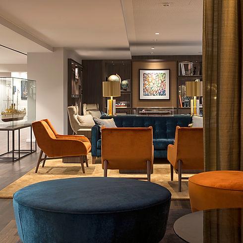 inneneinrichtung-lobby-hotel-hamburg-inn