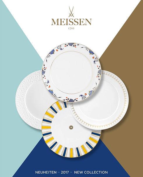 Meissen-Messe-Ambiente-Prospekt-Ansicht-