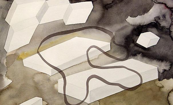 hiotelkunst-finerooms-06.jpg