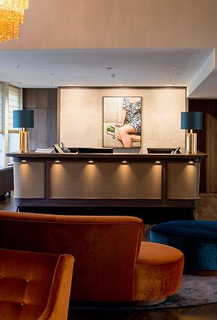 hoteldesign-hamburg03.jpg