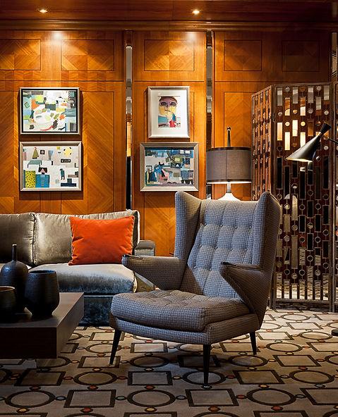 Interior-Hotel_Am-Schlossgarten-002.jpg