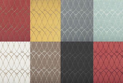fine-rooms-fabric-design-swords-meissen.