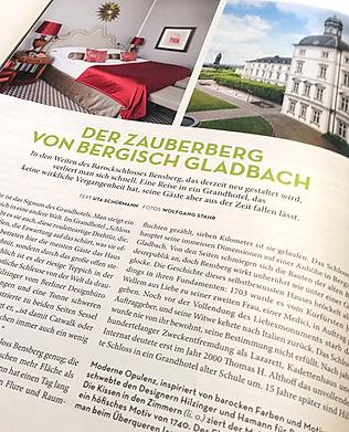 innenarchitektur-presse-ad-01.jpg