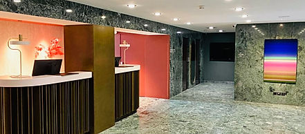 3ameron_bellerive_au_lac_interiordesign.