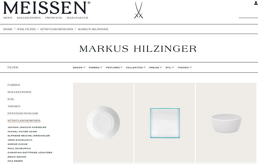 meissen_designer_MH.jpg