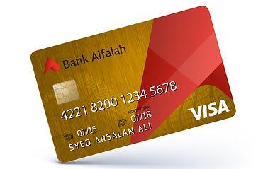alfalah_gold_credit.jpg