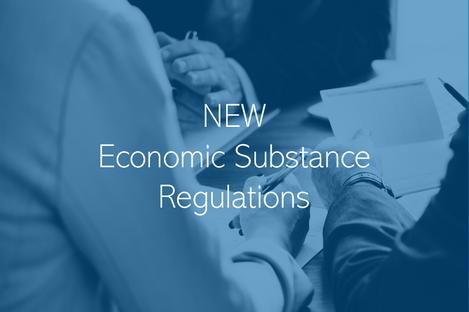 EconomicSubstanceRegulations (RUS)