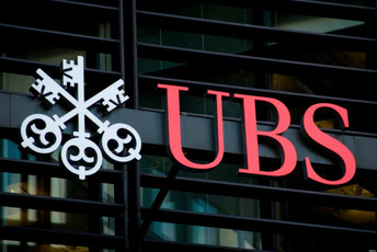 UBS приводит скорректированные прогнозы по продажам и прибыли по всем отраслям в США.