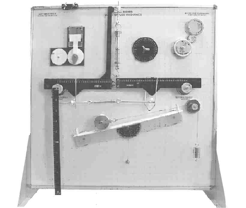 MM1 Applied Mechanics Apparatus.jpg
