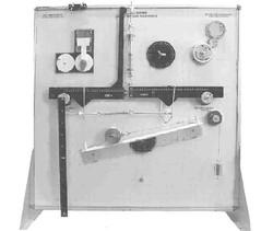 MM1 Applied Mechanics Apparatus.jpg